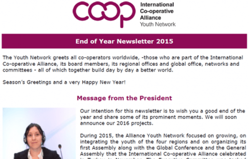 YN Newsletter December 2015